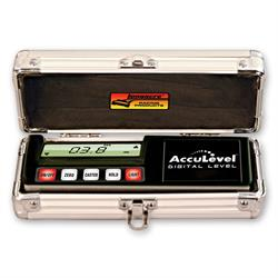 Longacre 78311 AccuLevel Pro Model Digital Level