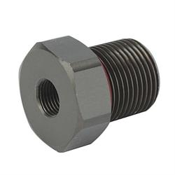 LS Low Oil Level Sensor Plug w/ 1/8 NPT Port