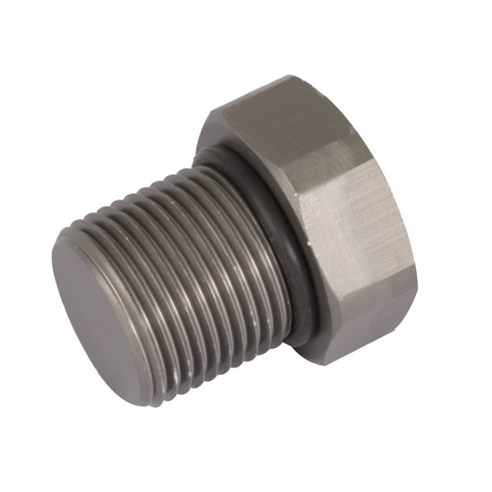 Ls1 Engine Temp Sensor: LS Low Oil Level Sensor Plug