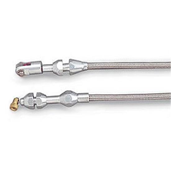 Lokar TC-1000EFI EFI 1994 & 1995 Ford EFI Only Hi-Tech Throttle Cable
