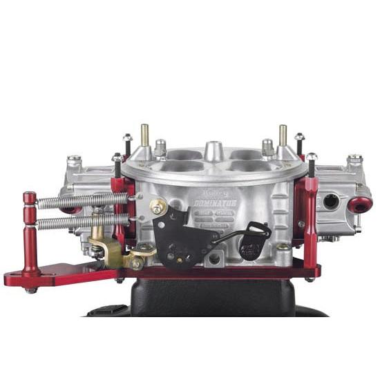 Universal Carburetor Throttle Lever Rod Arm Weber DCOE ...  Universal Throttle Linkage Scat
