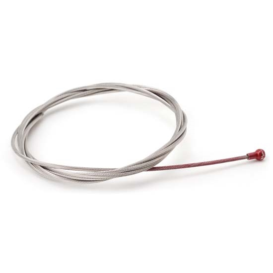 Lokar S-1041 36 Inch Throttle Cable Inner Wire