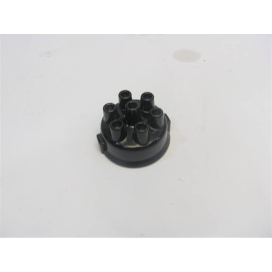 Garage Sale - Mallory Distributor Cap for Early GM