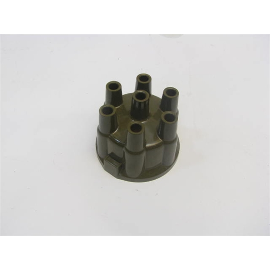 Garage Sale - Mallory Distributor Cap for GM