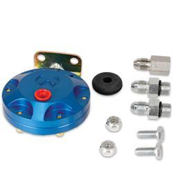 Mallory 29139 Pressure 0,80 PSI Isolator Kit