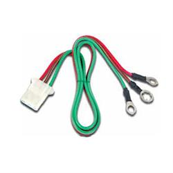 Mallory 29349 Wire Harness