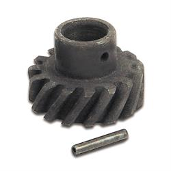 Mallory 29420 Gear, Ford, 351C