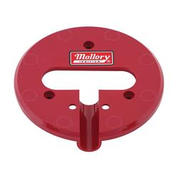Mallory 29744 Wire Retainer, Comp 9000