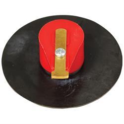 Mallory 325 Rotor,Shutter Wheel, 4 Cylinder, Unilite