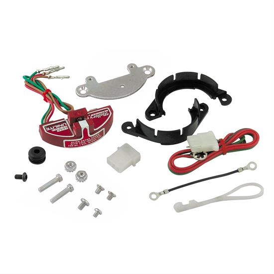 Mallory 501 Kit, Delco, V8 on ignition coil wiring diagram, wiper motor wiring diagram, msd wiring diagram, points wiring diagram, basic ignition wiring diagram, electronic ballast wiring diagram, ignition ballast resistor wiring diagram, 240z tach wiring diagram, ignition switch wiring diagram,