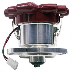 Garage Sale - Mallory Ignition 5072001 42-48 Flathead 2 Bolt ... on ford ignition coil diagram, ford ignition system diagram, basic electronic ignition diagram,