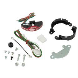 Mallory 61001M E Spark  Conversion Kit