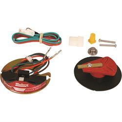 Mallory 61004M E,Spark  Conversion Kit