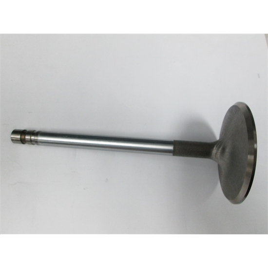 Garage Sale - 2.055 Inch Stainless Steel Intake Valve