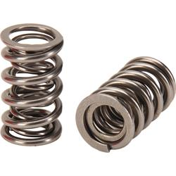 Manley 221442-16 Valve Spring Set, Set of 16