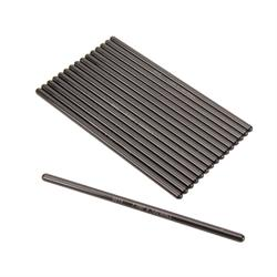 Manley Performance 25234-1 Swedged End Chrome Moly Pushrods, 5/16 Inch