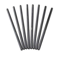 Manley 25796 Big Block Chevy Pushrods, 3/8 Inch, 9.252 Inch, Exhaust