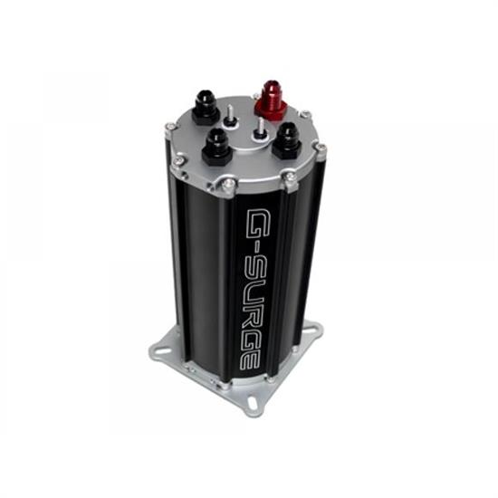 HyperFuel 40007 G-Surge Single Fuel Pump System