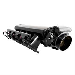 FiTech 70014 Ultimate LS EFI, LS3/L92, 750 HP, w/ Trans Control