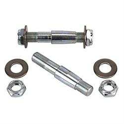 Monroe Tie Rod Conversion Kit