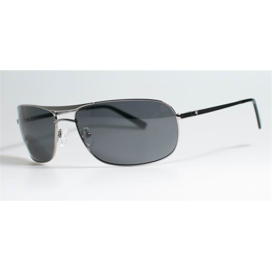 70d0ccecdd Garage Sale - Fatheadz Eyewear 4970104 The Law Sunglasses