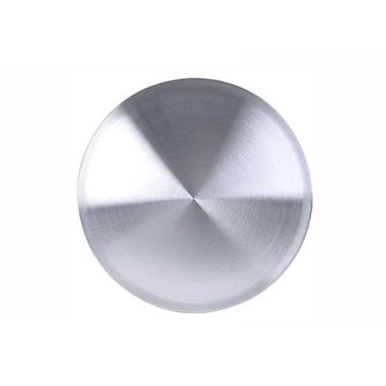 Snap-On Moon Cap, 13 Inch Wheel Cover