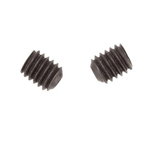 Moroso 22000 Small Block Chevy Oil Restrictors