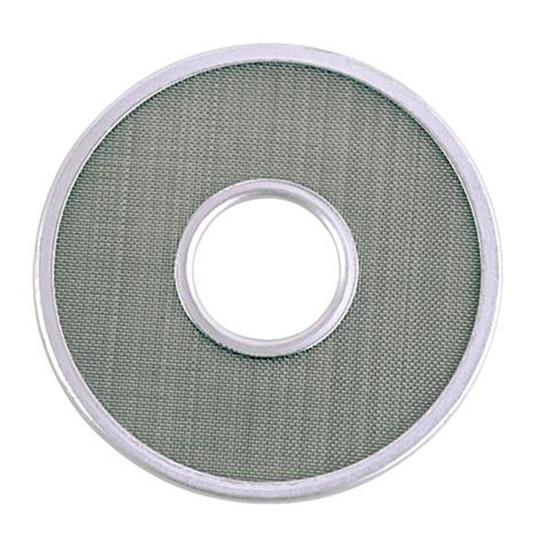 Moroso 23845 Engine Save Pre-Filter Oil Filter Screen