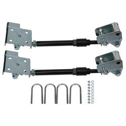 Competition Engineering C2093 Slide-A-Link Traction Bar, B-Body