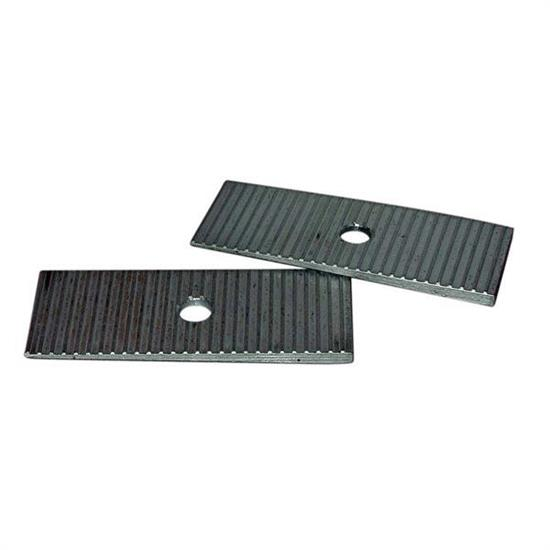 Competition Engineering C7025 2 Degree Wedge Plates