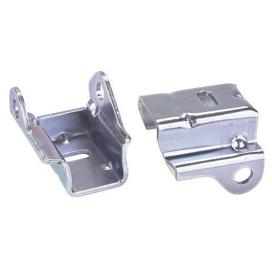 Moroso 62520 Motor Mounts For Chrysler