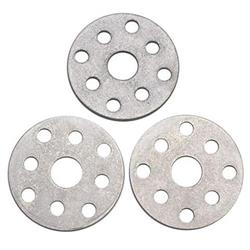 Universal Water Pump Shim Kit