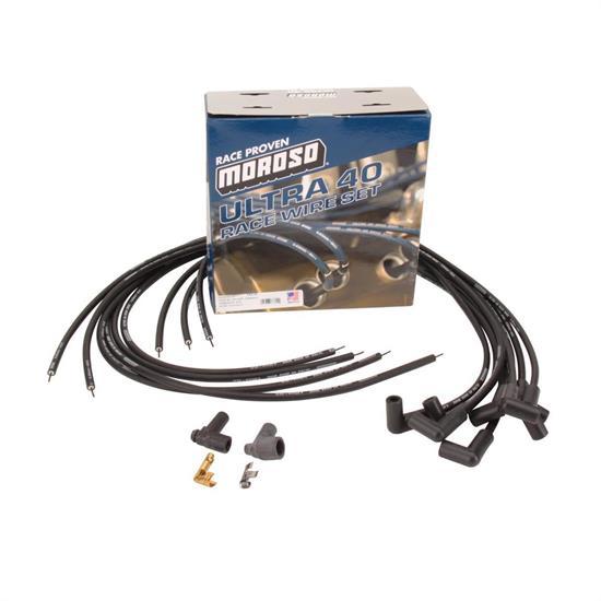 54573800_L_82230d64-ed4f-4e5b-853c-5b1a1f541953 Racing Spark Plug Wires on mercury outboard, toyota camry, how run, honda motorcycle, big dog, heat shield,