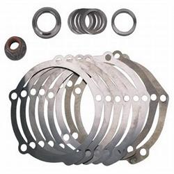 Speedway Ford 9 Inch Rearend Pinion Shim Kit