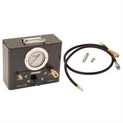 Moroso 89603 Cylinder Leak Down Tester