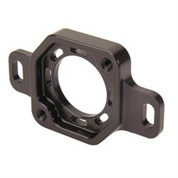 Racing Power Steering Pump Mount