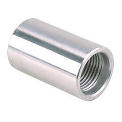 Wing Slider Cylinder Adapter