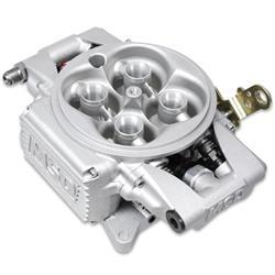 MSD 2905 Atomic TBI Throttle Body Unit only
