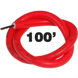 MSD 34049 Super Conductor 8.5mm Wire, 100Ft Bulk
