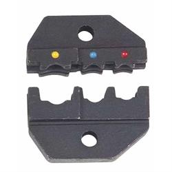 MSD 3507 AMP Lug Terminals Crimp Jaws, Fits PN 35051