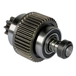 MSD 5089 Starter Gear Clutch Assembly