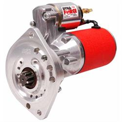 MSD 50922 Ford High Speed DynaForce Starter BB 351M, 400, 429