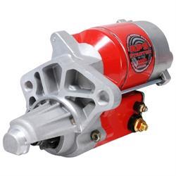 MSD 5098 DynaForce Mopar Starter, 318-440