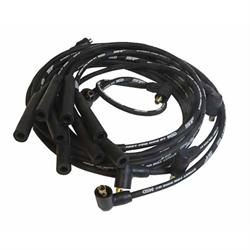 MSD 5531 Street-Fire Wire Set Chrys. 383-440 Sock