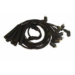MSD 5542 Street-Fire Wire Set Ford 351C-460, Socket
