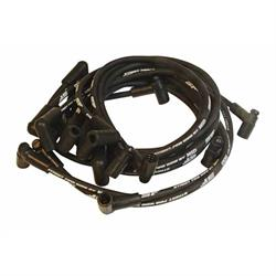 MSD 5566 Street-Fire Wire Set 75-82 Corvette 305-350 HEI