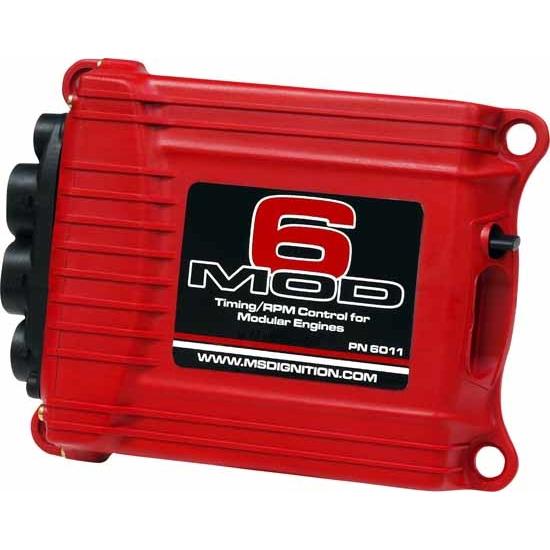 ford 460 msd 7al wiring diagram msd 6011 ford modular ignition controller for 4 6l  5 4l  msd 6011 ford modular ignition