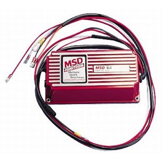 Msd 6462 Wiring Diagram Pdf. . Wiring Diagram Xingyue Xy Gy Wiring Diagram on