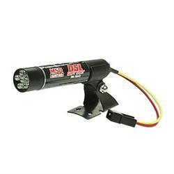 MSD 7542 Adjustable Intensity LED Shift Light