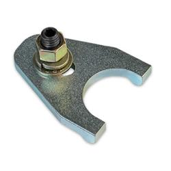 MSD 8110 Dist. Hold Down Clamp, Chevy